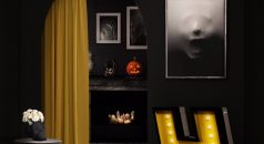 HALLOWEEN HOME DECOR IDEAS THAT WILL SURPRISE YOU HALLOWEEN HOME DECOR IDEAS THAT WILL SURPRISE YOU HALLOWEEN HOME DECOR IDEAS THAT WILL SURPRISE YOU 5 Halloween Home Decor Ideas Thatll Send Shivers Down Your Spine 2 238x130