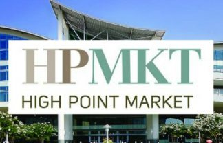 High Point Market Fall 2017: Must See Exhibitors High Point Market Fall 2017: Must See Exhibitors High Point Market 2015 Designers Guide I e1440449678226 390 324x208