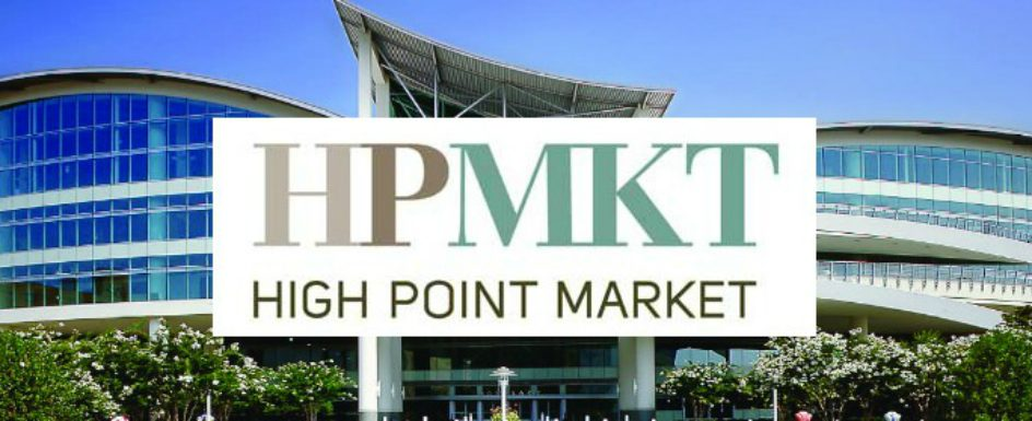 High Point Market Fall 2017: Must See Exhibitors High Point Market Fall 2017: Must See Exhibitors High Point Market Fall 2017: Must See Exhibitors High Point Market 2015 Designers Guide I e1440449678226 390 944x385