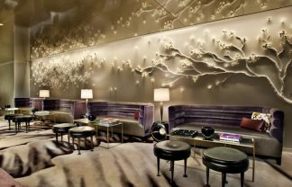 top interior designers: hospitality projects by rottet studio Top Interior Designers: Hospitality Projects by Rottet Studio Loews Regency New York2 324x208