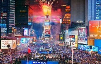 new year's eve 5 best events for the New Year's Eve in NYC 5 best events for the New Years Eve in NYC 1 324x208
