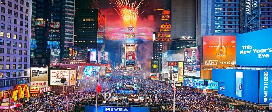 5 best events for the New Year's Eve in NYC new year's eve 5 best events for the New Year's Eve in NYC 5 best events for the New Years Eve in NYC 1 944x390