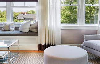 chelsea skye design 5 interior design ideas by Chelsea Skye Design Chelsea Skye Design 324x208