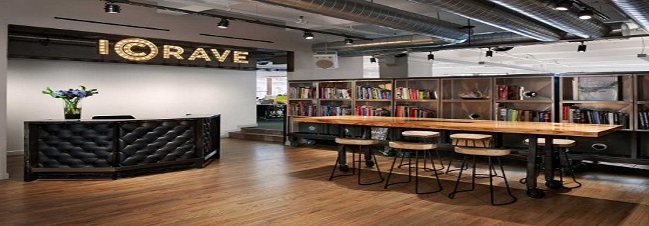 Get to Know ICrave's Best Projects in New York get to know icrave's best projects in new york Get to Know ICrave's Best Projects in New York ICRAVE Office 2 reception 600x399 944x329