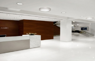 ted moudis associates The Best Interior Projects by Ted Moudis Associates Sem T  tulo 324x208
