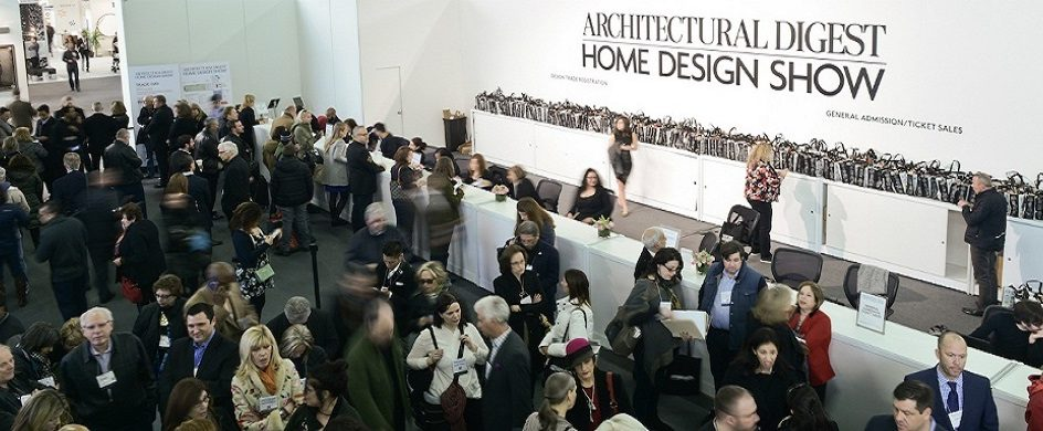 Why you should visit the AD design Show in NYC ad design show Why you should visit the AD design Show in NYC AD SHOW THE BEST LIGHTING BRANDS ARE COMING TO NEW YORK 1 944x390