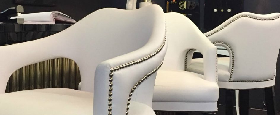 The Best Design Moments at AD Show 2018 ad show 2018 The Best Design Moments at AD Show 2018 Design Moments at AD Show 2018 Cover 944x389