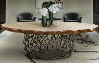 ad show Top 10 Amazing Design Trends You Will Find at AD SHOW 2018 capa 1 324x208