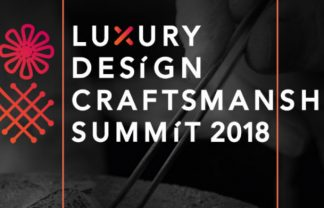 design and craftsmanship summit Discover the Luxury Design and Craftsmanship Summit 2018 miami 324x208