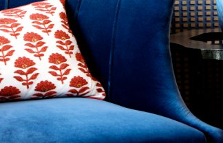 fourth of july Fourth of July: How to Decorate with Blue and Red 1J2A8041 ETCH 324x208