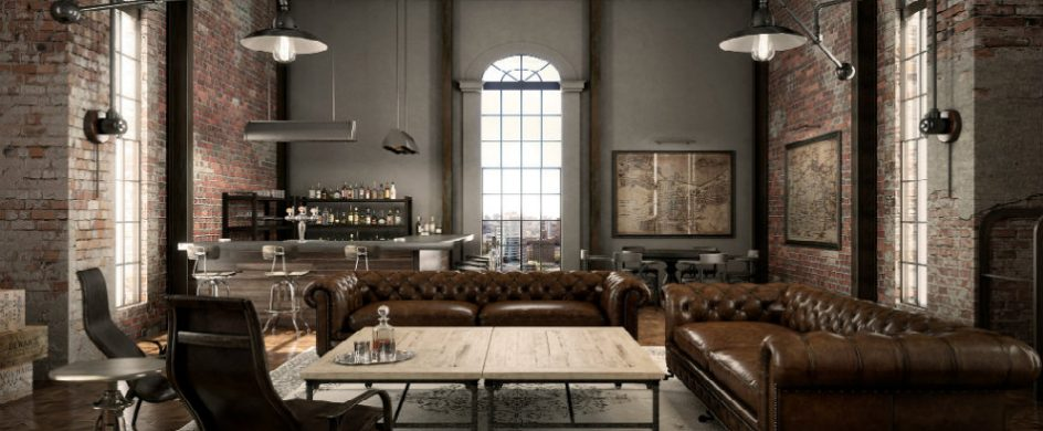 5 Outstanding New York Industrial Lofts That You Need To See industrial lofts 5 Outstanding New York Industrial Lofts That You Need To See 5 Incredible New York Industrial Lofts That You Need To See 6 944x390