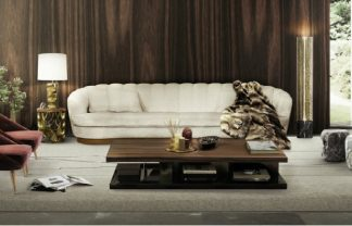 furniture brands Luxury Guide: The Most Expensive Furniture Brands Luxury Guide The Most Expensive Furniture Brands 324x208