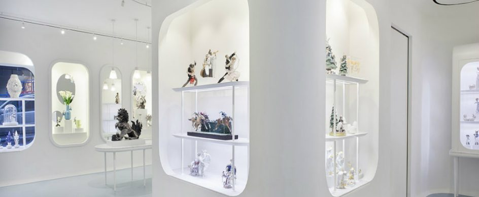 NYC Guide: Showrooms and Stores That You Cannot Miss nyc guide NYC Guide: Showrooms and Stores That You Cannot Miss NYC Guide Showrooms and Stores That You Cannot Miss 17 944x390