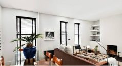The Best Interior Design Projects Of ASH NYC interior design projects The Best Interior Design Projects Of ASH NYC The Best Interior Design Projects Of ASH NYC 238x130