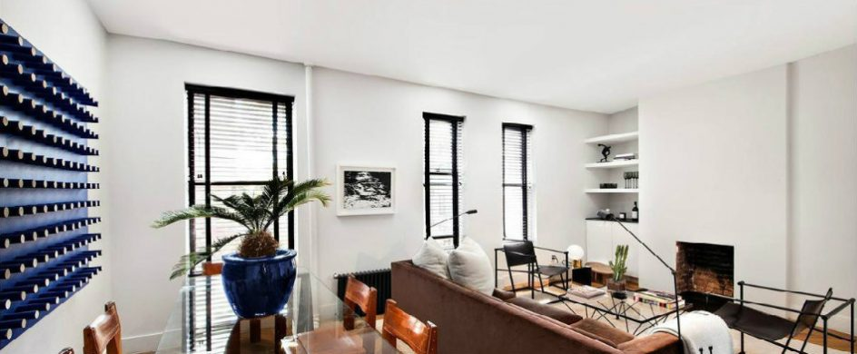 The Best Interior Design Projects Of ASH NYC interior design projects The Best Interior Design Projects Of ASH NYC The Best Interior Design Projects Of ASH NYC 944x390