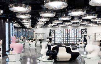 10 corso como store A Look Inside The 10 Corso Como Store In New York A Look Inside The 10 Corso Como Store In New York 2 324x208