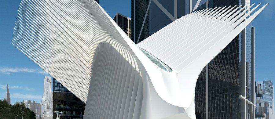 City Guide: The Best New York City Landmarks To Visit new york city landmarks City Guide: The Best New York City Landmarks To Visit City Guide The Best New York City Landmarks To Visit 900x390