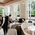 new york City Guide: The Most Luxurious Restaurants In New York City City Guide The Most Luxurious Restaurants In New York City 120x120