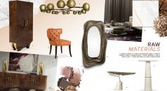 How To Use Raw Materials In A Luxury Decor raw materials How To Use Raw Materials In A Luxury Decor How To Use Raw Materials In A Luxury D  cor 1  238x130
