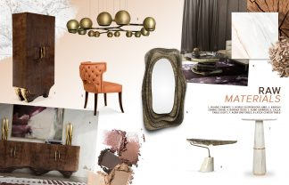 raw materials How To Use Raw Materials In A Luxury Decor  How To Use Raw Materials In A Luxury D  cor 1  324x208