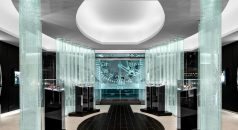 New York Flagship Boutique For Richard Mille new york flagship boutique New York Flagship Boutique For Richard Mille New York Flagship Boutique For Richard Mille COVER 238x130