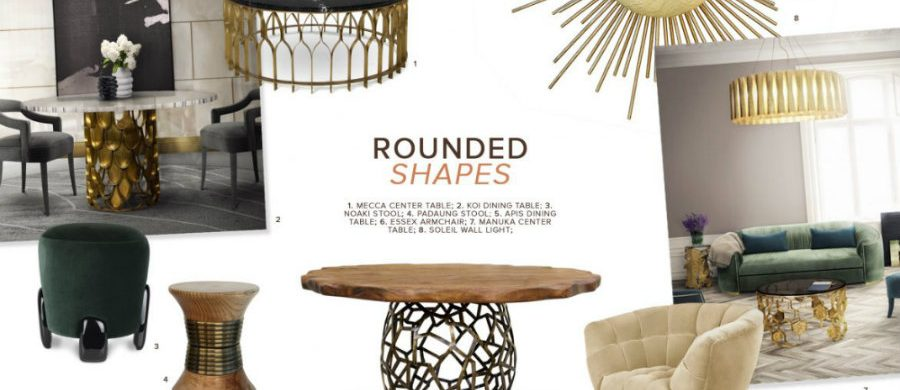 Rounded Shapes Is The New Trend You Will Want To Follow rounded shapes Rounded Shapes Is The New Trend You Will Want To Follow Rounded Shapes Is The New Trend You Will Want To Follow 1 900x390