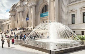 new york city The Best Galleries and Design Museums To Visit In New York City The Best Galleries and Design Museums To Visit In New York City 324x208