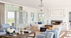 The Best Projects by Victoria Hagan Interiors victoria hagan interiors The Best Projects by Victoria Hagan Interiors The Best Projects by Victoria Hagan Interiors Cover 238x130