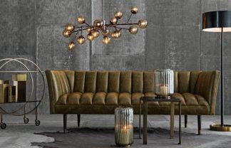 furniture brands Best Luxury Furniture Brands In The USA Best Luxury Furniture Brands In The USA 12 324x208