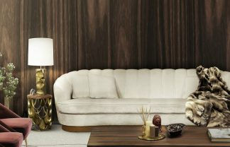 luxury brands Luxury Brands Revealed Their Top Furniture Trends  Luxury Brands Revealed Their Top Furniture Trends 324x208