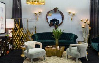 luxury designs Luxury Designs At AD Design Show 2019 Luxury Designs To Watch At AD Design Show 2019 8 324x208