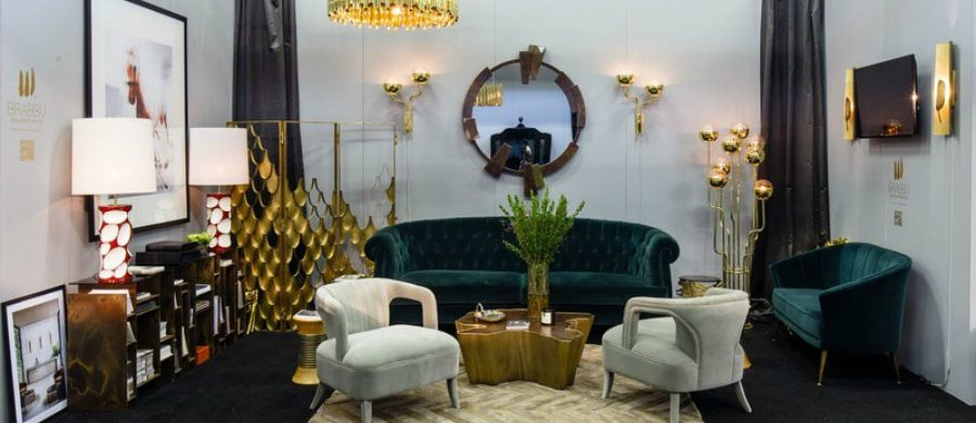 Luxury Designs At AD Design Show 2019 luxury designs Luxury Designs At AD Design Show 2019 Luxury Designs To Watch At AD Design Show 2019 8 900x390