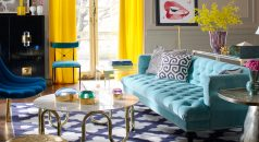 New York's TOP Interior Designers: Best Projects By Jonathan Adler top interior designers New York's TOP Interior Designers: Best Projects By Jonathan Adler New York   s TOP Interior Designers Best Projects By Jonathan Adler COVER 238x130