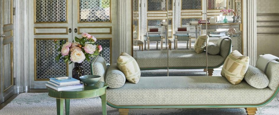 New York's TOP Interior Designers The Best Projects By Michael Smith top interior designers New York's TOP Interior Designers: The Best Projects By Michael Smith New York   s TOP Interior Designers The Best Projects By Michael Smith 1 944x390