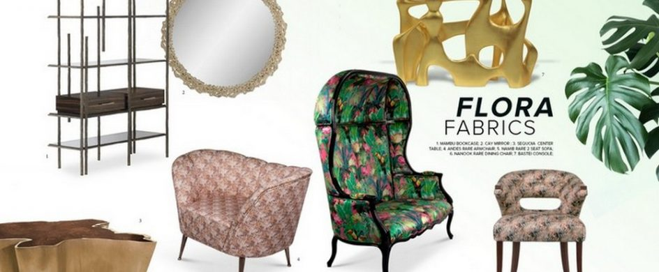 Design Trends From Salone Del Mobile 2019 design trends Design Trends From Salone Del Mobile 2019 Design Trends From Salone Del Mobile 2019 3 944x390
