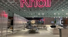Knoll: Luxury Design At Salone Del Mobile 2019 knoll Knoll: Luxury Design At Salone Del Mobile 2019 Knoll Luxury Design At Salone Del Mobile 2019 2 238x130