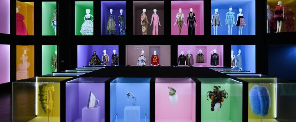 A Look Inside Met Costume Institute Exhibition 2019 met costume institute exhibition 2019 A Look Inside Met Costume Institute Exhibition 2019 A Look Inside This Years Met Costume Institute Exhibition 1  944x390