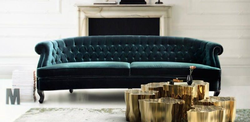 Bespoke Design For Your Home Decor At 1stdibs