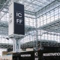 The Events Calendar For ICFF 2019