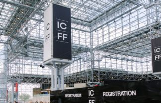 The Events Calendar For ICFF 2019 icff 2019 The Events Calendar For ICFF 2019 Cover The Events Calendar For ICFF 2019 324x208