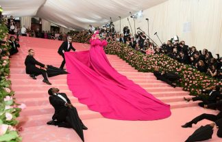 met gala 2019 Met Gala 2019: Everything You Need To Know  Met Gala 2019 Everything You Need To Know 10 324x208