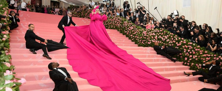 Met Gala 2019: Everything You Need To Know  met gala 2019 Met Gala 2019: Everything You Need To Know  Met Gala 2019 Everything You Need To Know 10 944x390