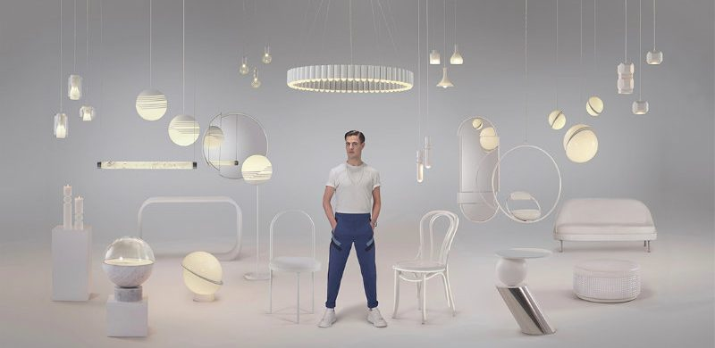 NYCxDESIGN 2019: Don't Miss Lee Broom Award-Winning Lighting Collection  lee broom NYCxDESIGN 2019: Don't Miss Lee Broom Award-Winning Lighting Collection  NYCxDESIGN 2019 Dont Miss Lee Broom Award Winning Lighting Collection 1  800x390