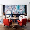 amy lau design Celebrate Design With Amy Lau Design Celebrate Design With Amy Lau Design 4 120x120
