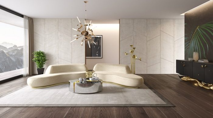 Elevate Your Home Decor With These Trends And Ideas  trends and ideas Elevate Your Home Decor With These Trends And Ideas  Elevate Your Home Decor With These Trends And Ideas 7 700x390