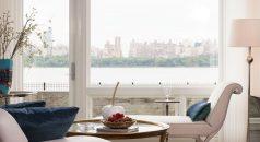 Mannarino Designs: The Best Interior Design Projects mannarino designs Mannarino Designs: The Best Interior Design Projects Mannarino Designs The Best Interior Design Projects 2 238x130