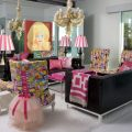 jonathan adler Be Inspired By These Mid-Century Design Projects Of Jonathan Adler  Be Inspired By These Mid Century Design Projects Of Jonathan Adler 2 120x120