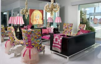 jonathan adler Be Inspired By These Mid-Century Design Projects Of Jonathan Adler Be Inspired By These Mid Century Design Projects Of Jonathan Adler 2 324x208