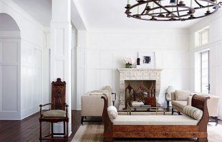 interior designers The Best Interior Designers From America The Best Interior Designers From America 1 324x208