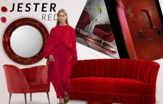 jester red Jester Red: The New Trend For Your Interiors Jester Red The New Trend For Your Interiors 1 324x208